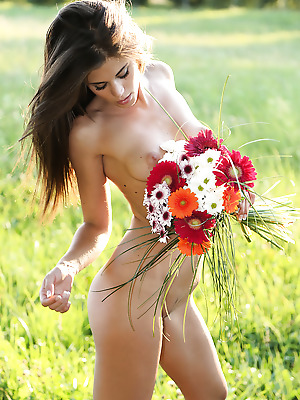 Watch4Beauty  Little Caprice  Erotic, Softcore
