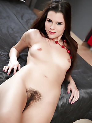 Errotica-Archives  Jasna  Softcore, Erotic, Beautiful, Breasts, Boobs, Shaved, Tits